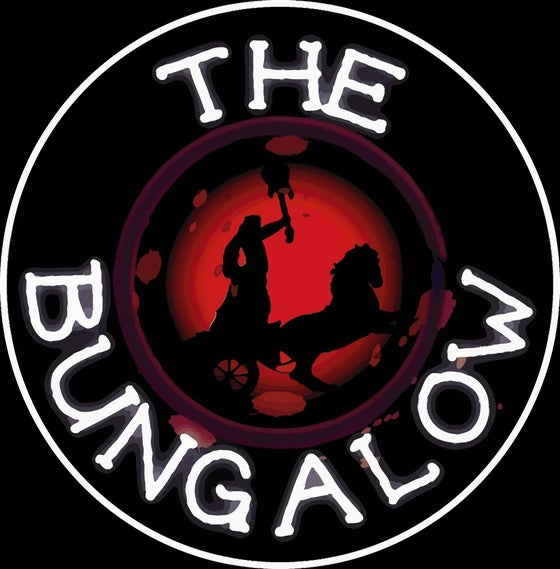 Image of Bungalow Badges