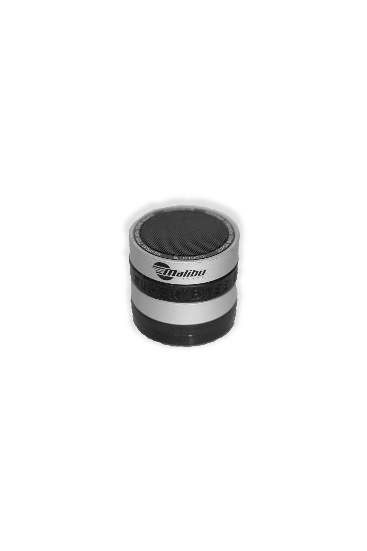 Image of Malibu Bluetooth Speaker