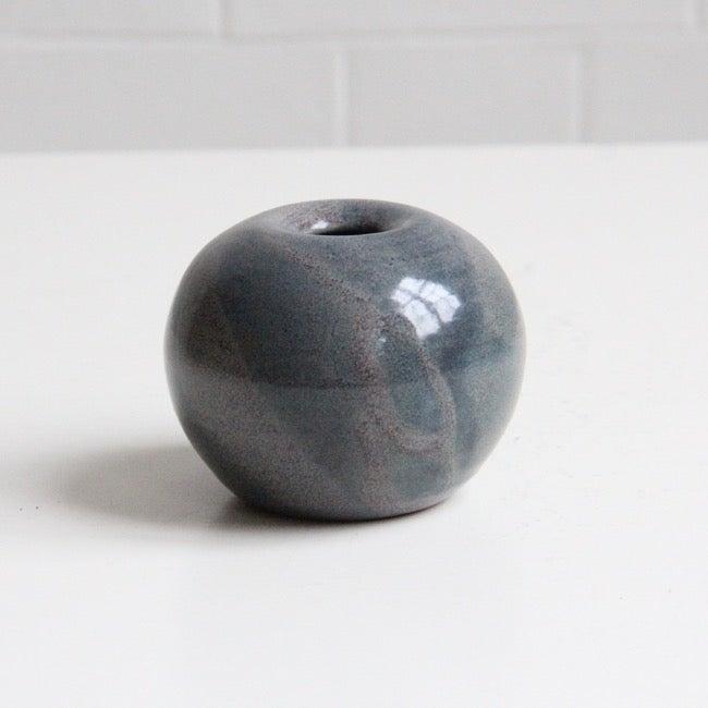 Image of Studio pottery vase