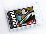 Image of RANGE Bloody Murder Fight Soap