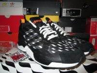 """adidas ZX 5000 RSPN """"World Cup Pack"""" - FAMPRICE.COM by 23PENNY"""