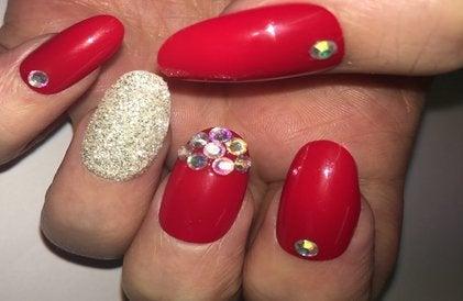 Image of Ruby Diamond