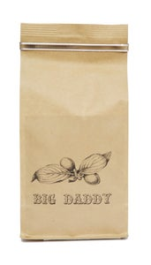 Image of BIG DADDY