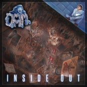 Image of D.A.M. - Inside Out