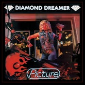 Image of PICTURE - Diamond Dreamer + Picture 1