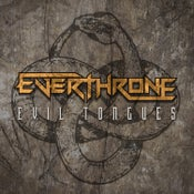 Image of EVERTHRONE - Evil Tongues [BOOTCAMP SERIES #8]