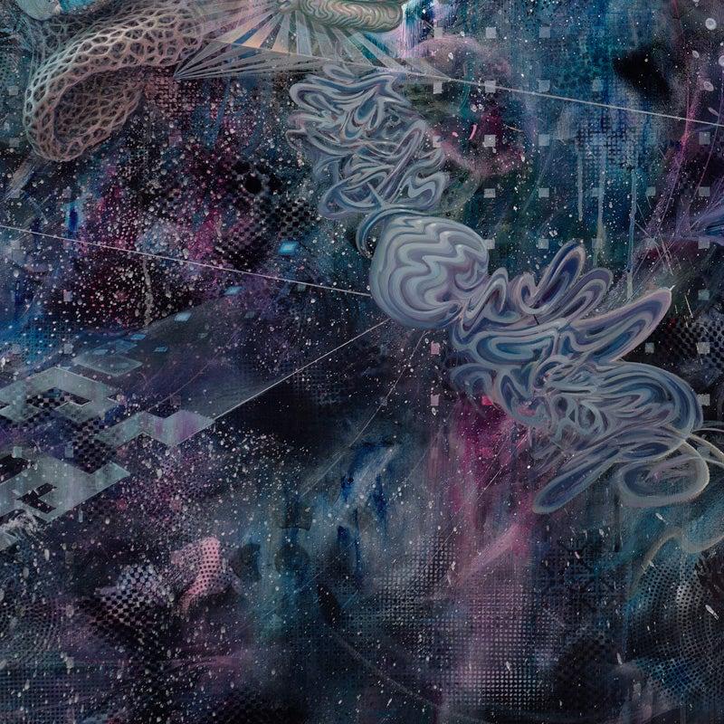 Image of Placebo Print