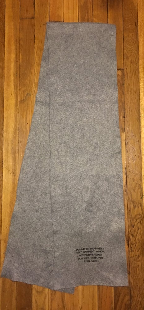 Image of Field Scarf