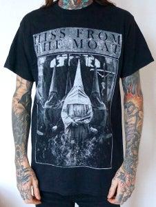 Image of Semana Santa T-Shirt