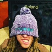 Image of Beanies!