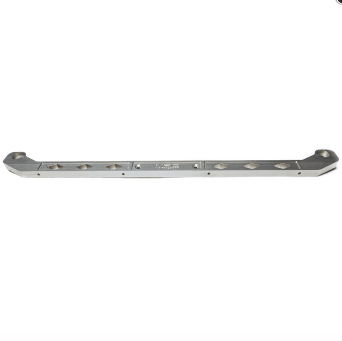 Image of Lower Tie Bar