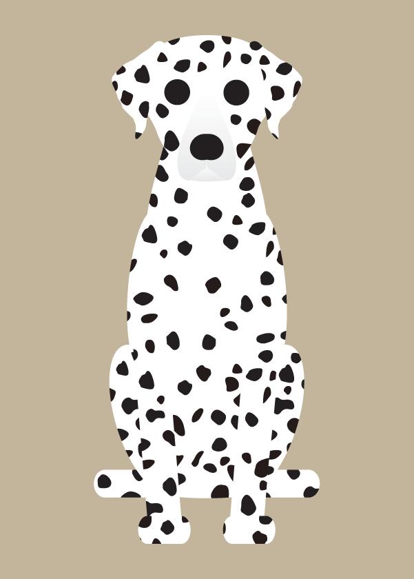 "Image of ""D"" DOG COLLECTION: Dalmation, Doberman, & Miniature Pinscher"
