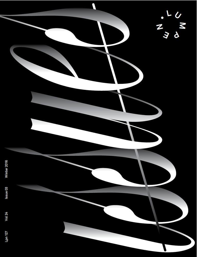 Image of Subscription to Lumpen Magazine