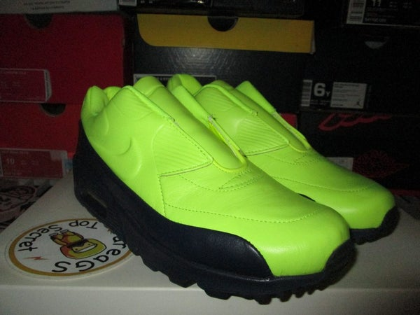 """Air Max 90 SP """"Sacai"""" WMNS - areaGS - KIDS SIZE ONLY"""