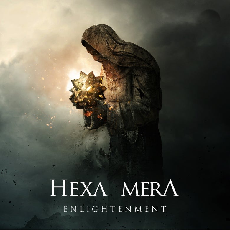 Image of Enlightenment (OUT NOW!)