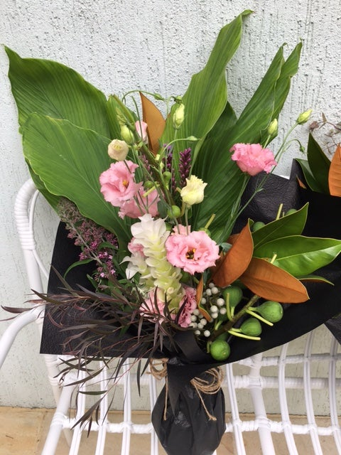 Image of $50 Fresh Floral Blooms