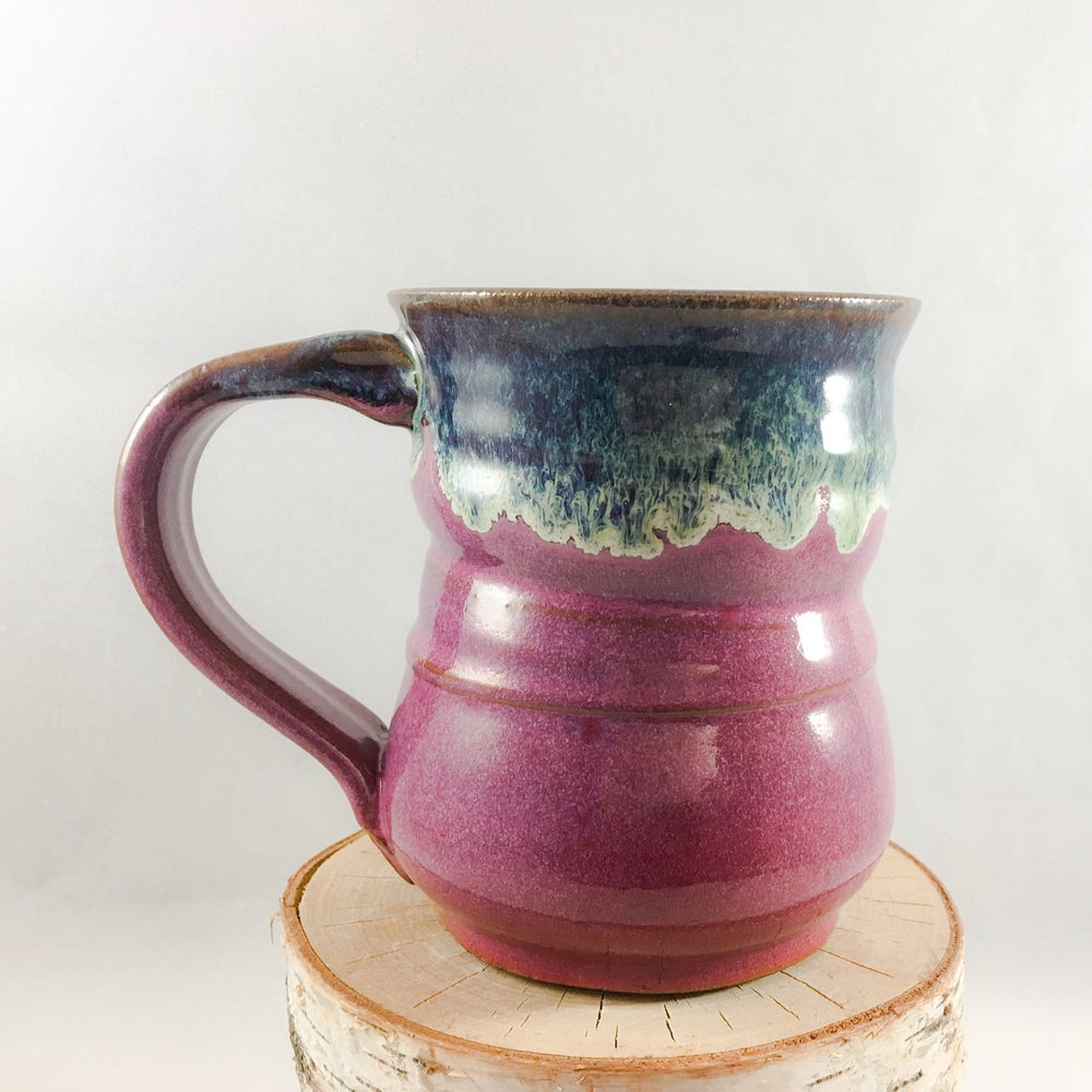 Image of TANJA MUGS