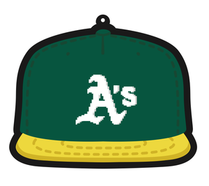 Image of O-Town A's