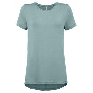 Image of Yaya Stormy Sea T-Shirt