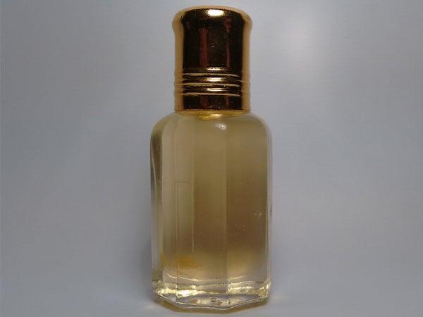 Image of Golden Dust (12ml Perfume Oil) Diamond Collection