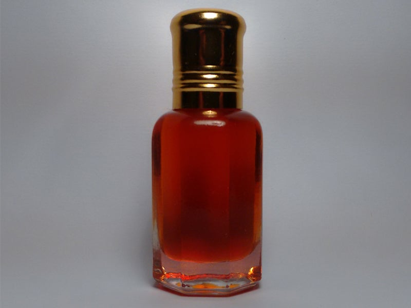 Image of Peng (12ml Perfume Oil) Exclusive Perfumes
