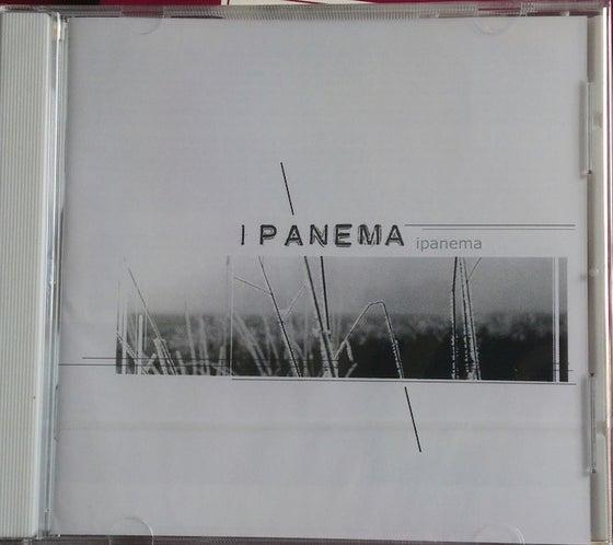 Image of Ipanema - Ipanema