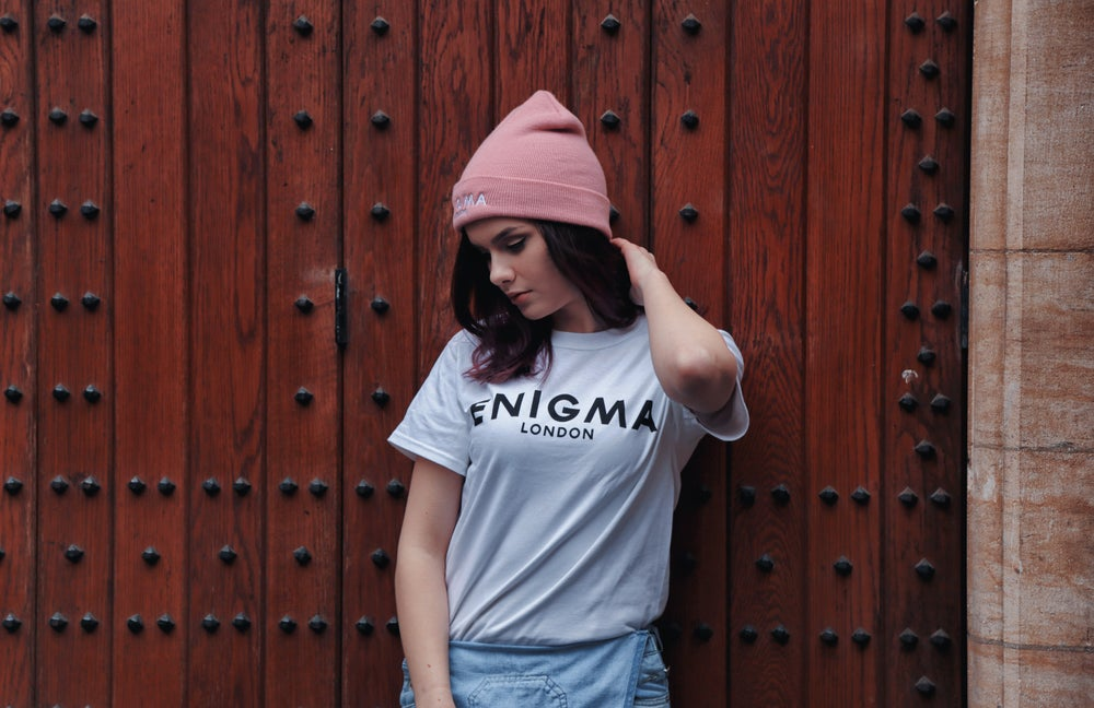 Image of London Tee
