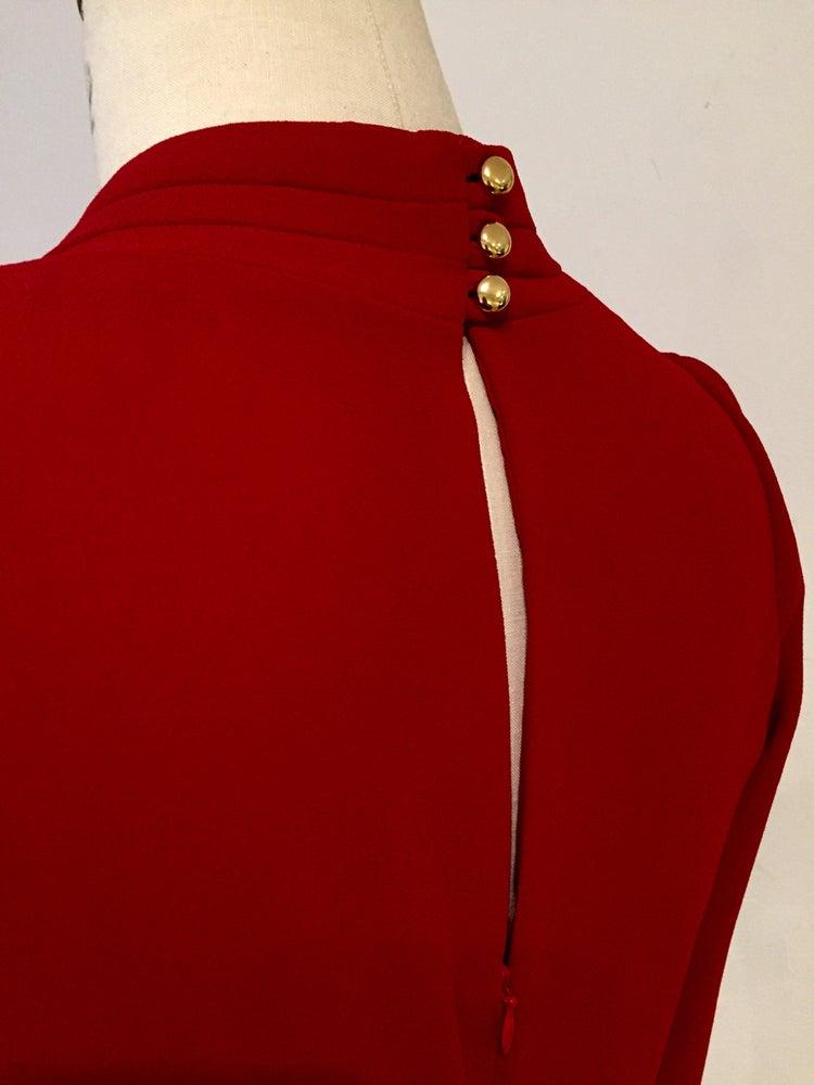 Image of Miss Nexus Dress