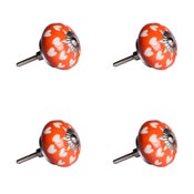 Image of 676685040565 KNOB-IT 4-PACK Ki1211 4 pack