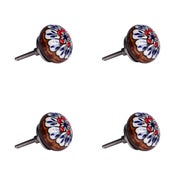Image of 676685040671 KNOB-IT 4-PACK Ki1234 4 pack