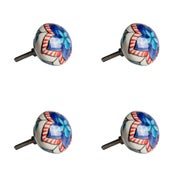 Image of 676685040657 KNOB-IT 4-PACK Ki1230 4 pack