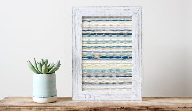 Image of Pastel Ocean