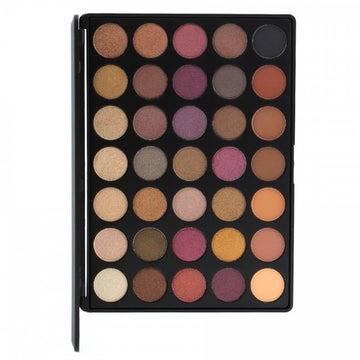 Image of ES10 Eyeshadow Palette