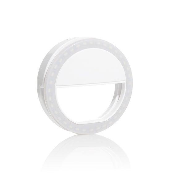 Image of Selfie Ring Light