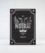 Image of Moirai Playing Card Deck