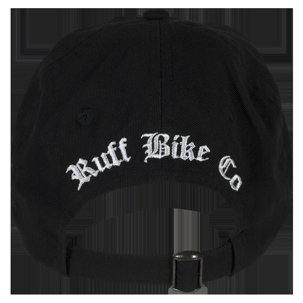 Image of RUFF CAP