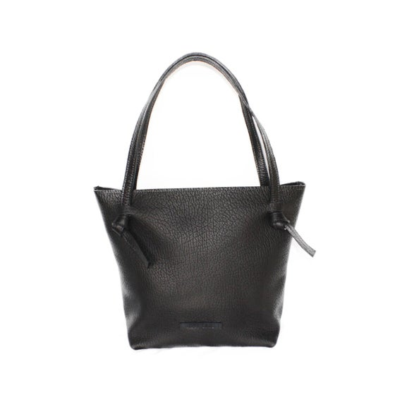 Image of GWEN TOTE SMALL ZIP