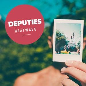Image of EP Heatwave