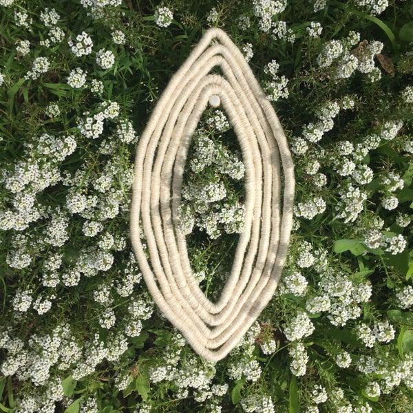 Image of Virgin Portal