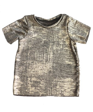 Image of All That Glitters Tee