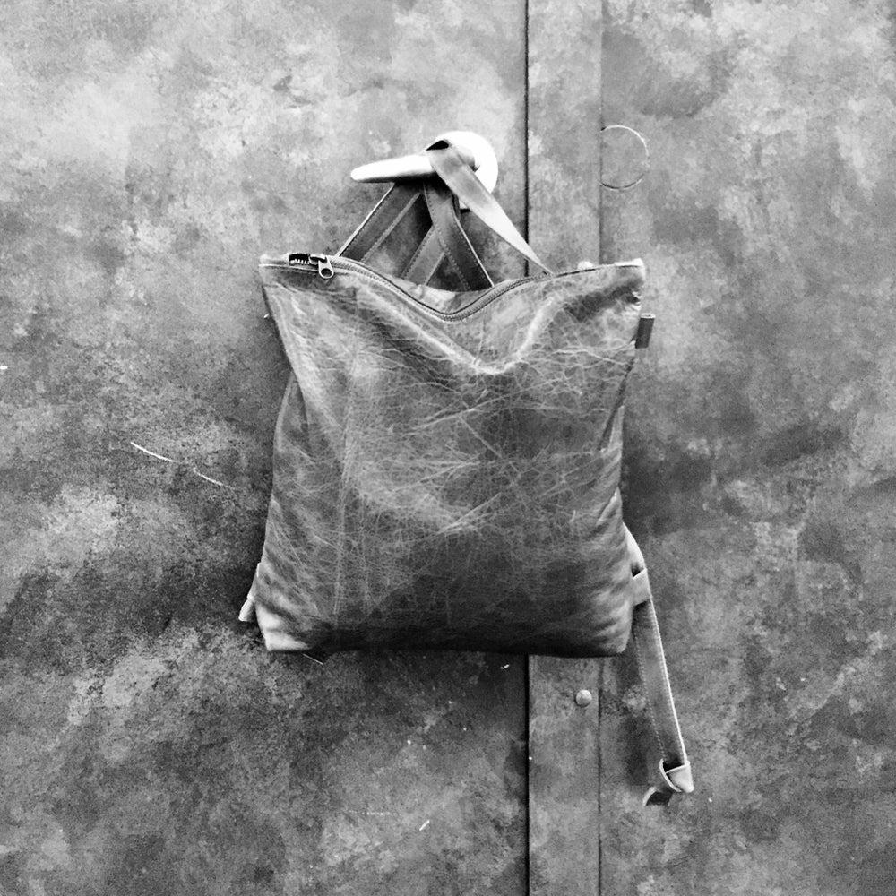 Image of Ebro Backpack