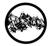 Image of Montana Letter Patch