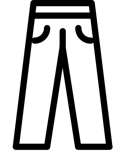 Image of Crapshoot Pants