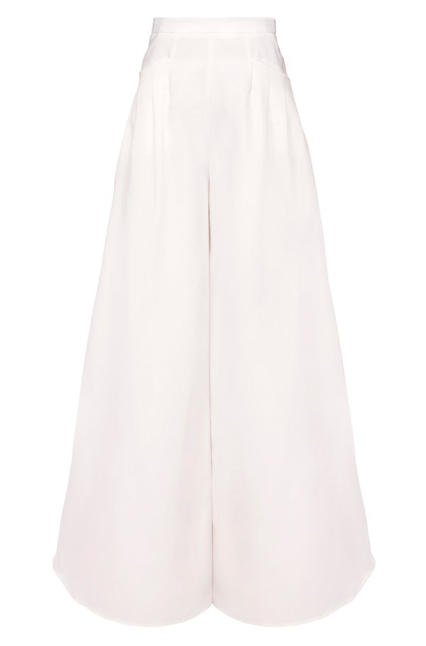 Lily Trousers - Melissa Bui