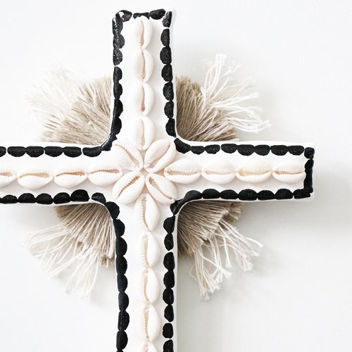 Image of Kaya Wall Cross