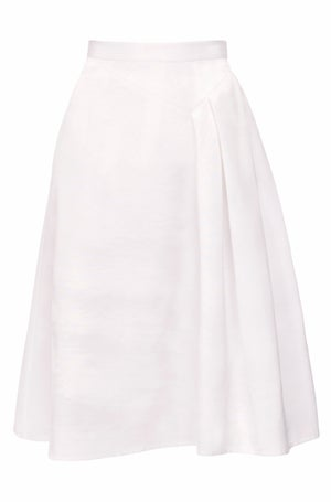 Heather Skirt - Melissa Bui