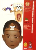 Image of FETAL ALCOHOL SPECTRUM DISORDERS. (FASD) BOOKLET WITH QUESTIONNAIRE (GST INCL)