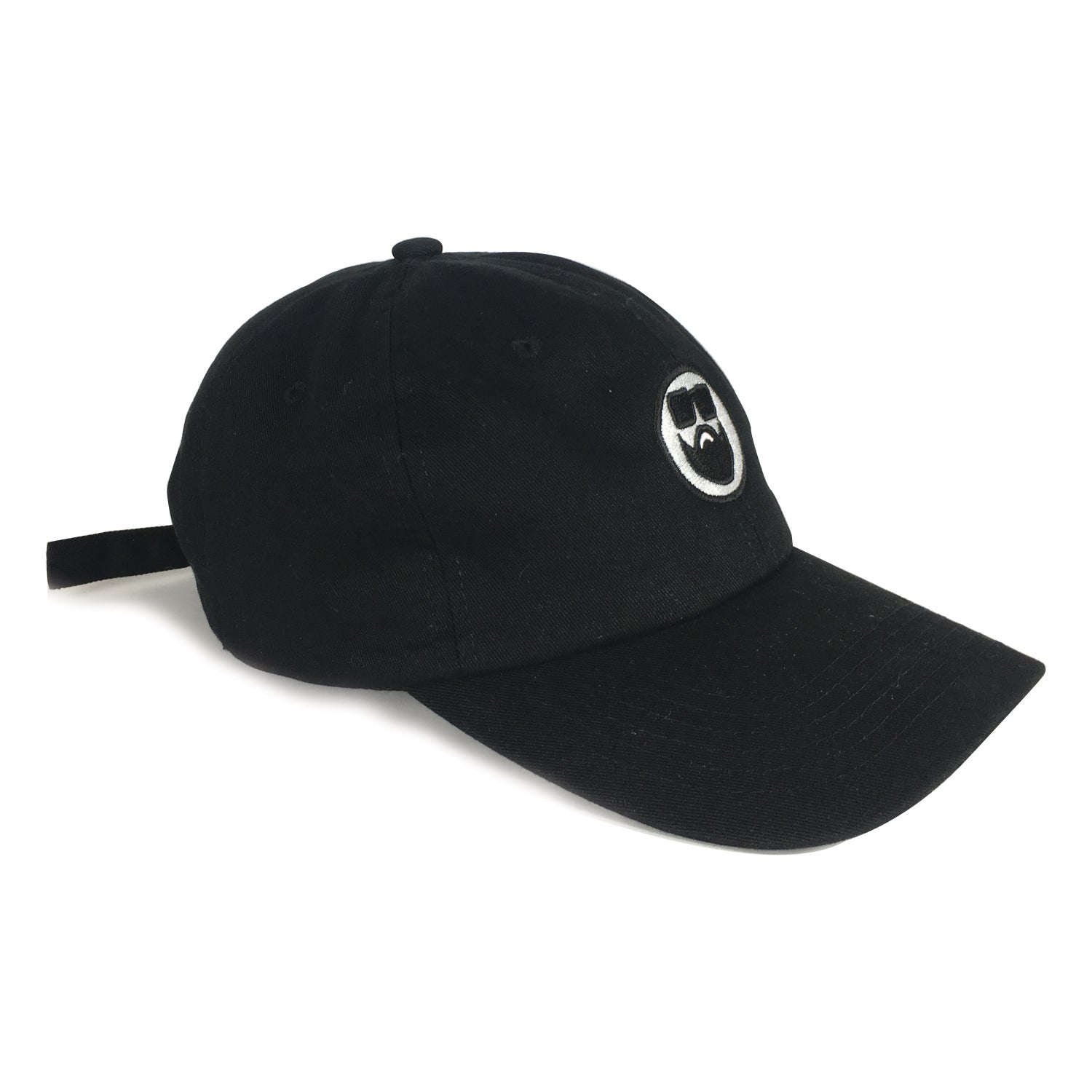 Image of Icon Dad Hat