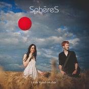 """Image of Album de SphèreS """"Là où le ciel est clair"""""""