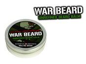 Image of War Beard Balm